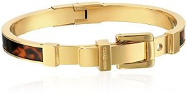 Michael-Kors-Hinge-Bangle-Bracelet