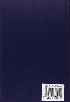 Livres Couvertures de Un cours en miracles - Nouvelle édition augmentée