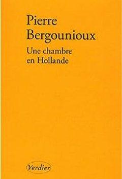 Livres Couvertures de Une Chambre En Hollande