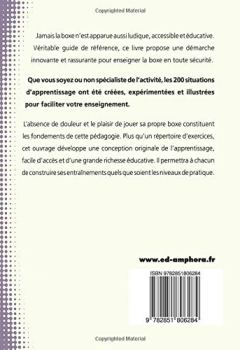 Ou Telecharger Ebook Recent Et Gratuit : telecharger, ebook, recent, gratuit, Newbrunswick, BookDiving:, Ebooks, Gratuits, Ligne, Télécharger, éducative, Situations, Pédagogiques, Pierre, Cougoulic