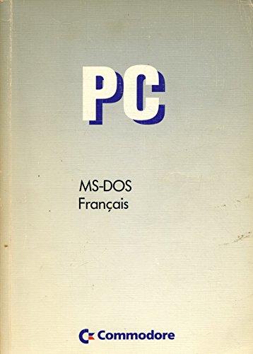 MS DOS GRATUIT TÉLÉCHARGER 6.22