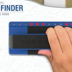 Profinder 5000 Stud Finder