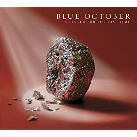 Albums blue october for 18th floor balcony by blue october