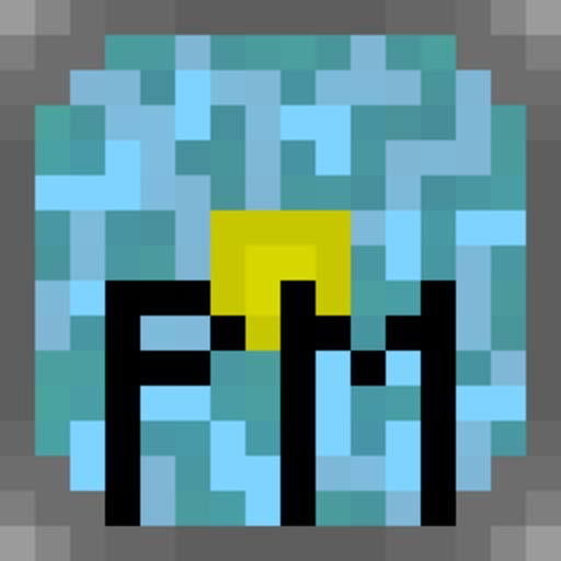 pocketmine server