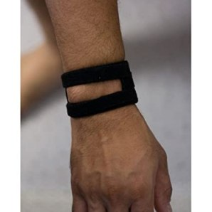 Wrist Widget - ecu subluxation treatment