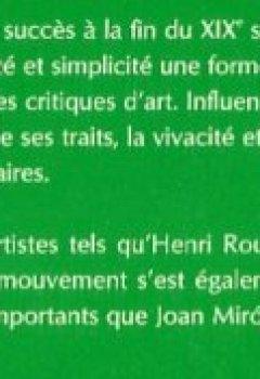 Livres Couvertures de ART NAIF