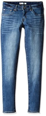 Levis-Girls-Big-Girls-535-Denim-Legging-Mellow-Wave-16