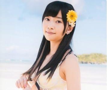 AKB48 B5 下敷き [指原莉乃] New水着Ver.