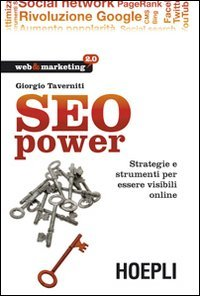 Seo E Sem Guida Avanzata Al Web Marketing Pdf
