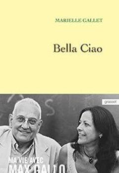 Livres Couvertures de Bella Ciao