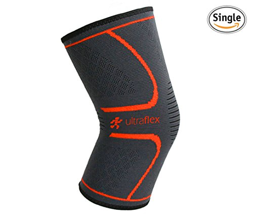 top 5 best knee support,Top 5 Best knee support for sale 2016,