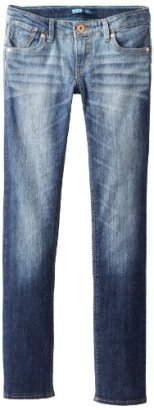 Levis-Big-Girls-711-Skinny-Jean-Lightscape-12