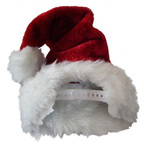 Snapback-Santa-Hat-Adjustable