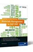 [(100 Things You Should Know About Materials Management in SAP ERP)] [by: Martin Murray]