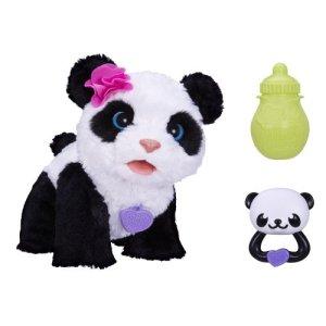 FurReal-Friends-Pom-Pom-My-Baby-Panda-Pet