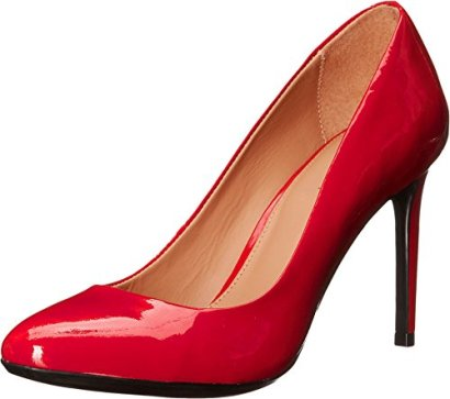 Calvin-Klein-Womens-Salene-Dress-Pump-Lipstick-Red-65-M-US