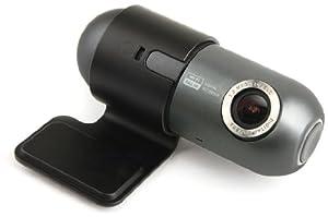 COWON Wi-Fi ドライブレコーダーAW1-8G-SLAW1-8G-SL
