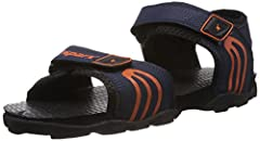 Sparx (302)  Buy:   Rs. 449.00 -   Rs. 499.00