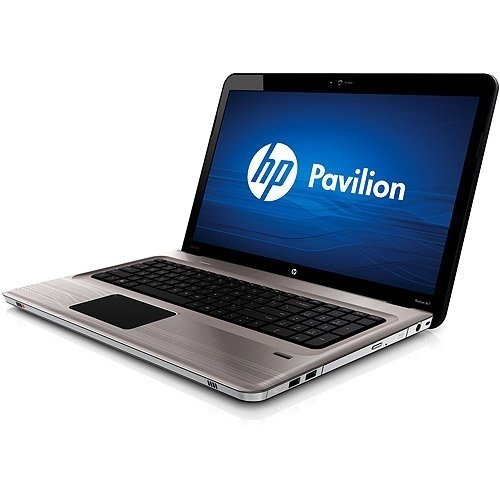 HP G71-449WM Notebook Intel PRO WLAN Treiber