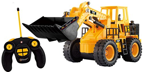 41wz52tftnL - Gazillion Bubble Football Product Review - Outdoor Toys