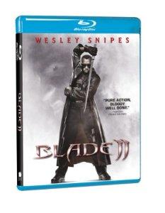 Blade-II-Blu-ray