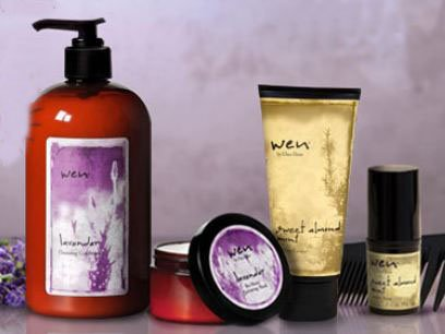 discount hair care sets in sale sale bestsellers good cheap review wholesale for on promotions sh