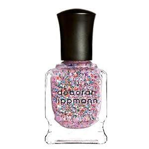 Deborah Lippmann Nail Lacquer- Candy Shop