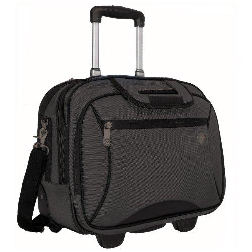 Heys USA Notebag Pro Roller
