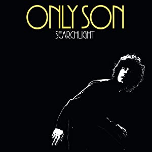 Only Son Searchlight