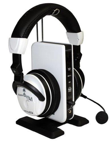 Ear Force X41