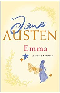 "Cover of ""Emma"""