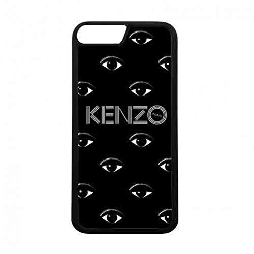 coque iphone 5 kenzo homme