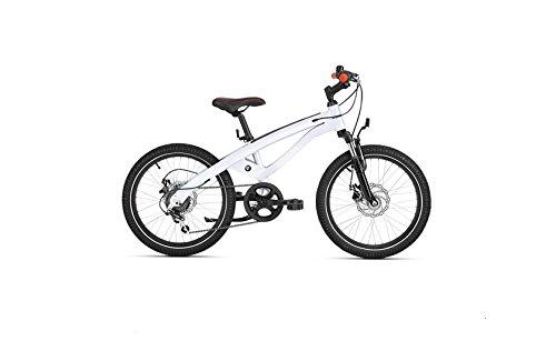 BMW junior cruise bicycle