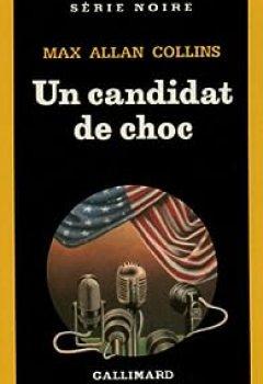 Un Candidat De Choc