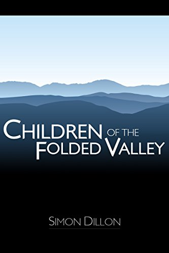 Children of the Folded Valley