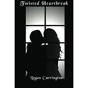 Twisted Heartbreak (Volume 1)