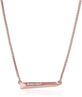 Kendra-Scott-Elliot-Pendant-Necklace