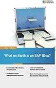 What on Earth is an SAP IDoc? by Jelena Perfiljeva (2016-02-13)