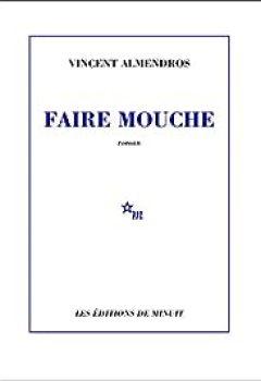 Livres Couvertures de Faire Mouche
