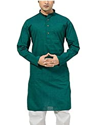 Kurta-Pyjama or Kurta-Churidaar on Amazon.in- discount offer