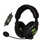 Ear Force X12 Gaming Headset and Amplified Stereo Sound for $55.53 + Shipping