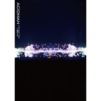 "LIVE TOUR ""LIFE"" in 幕張メッセ [DVD]をAmazonでチェック★"
