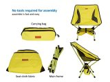 Trekology-Compact-Portable-Camping-Chair-with-Adjustable-Height-Ultralight-Backpacking-Chair-in-a-Bag-for-Camping-Fishing-Picnic-Patio-Sports-Events