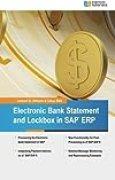 Electronic Bank Statement & Lockbox in SAP ERP by Lennart Ullmann Claus Wild(2014-11-13)
