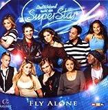 Deutschland sucht den Superstar - Fly Alone - DSDS