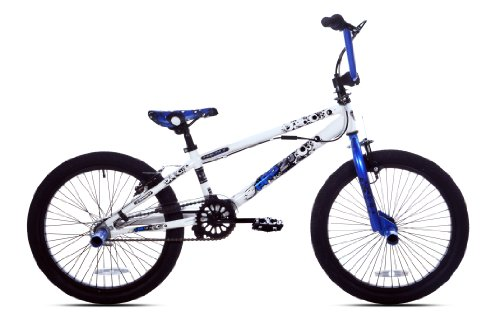 Kent Pro 20 Boy's Freestyle Bike