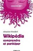Wikipédia : Comprendre et participer (Connectez-moi !)
