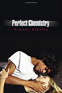 "Cover of ""Perfect Chemistry"""