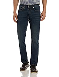 Levi's382%Sales Rank in Clothing & Accessories: 399 (was 1,925 yesterday)(17)Buy: Rs. 1,679.00