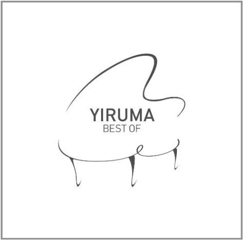 Yiruma-Best Of-CD-FLAC-2012-NBFLAC Download
